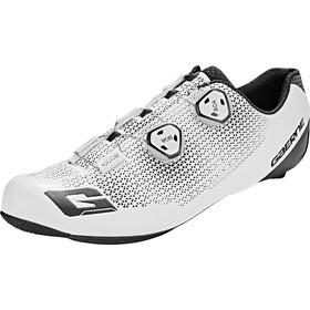 the best attitude a9dcf 67a3d Gaerne Carbon G.Chrono Scarpe da ciclismo Uomo, white